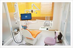 トータル歯科医院photo